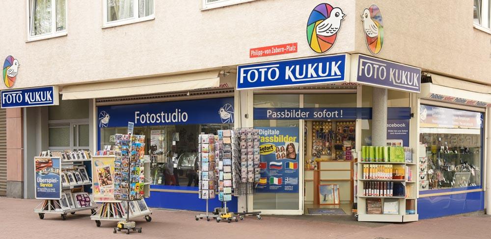 Foto-Kukuk-Mainz-ueber-uns
