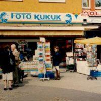 Geschichte Foto Kukuk 03