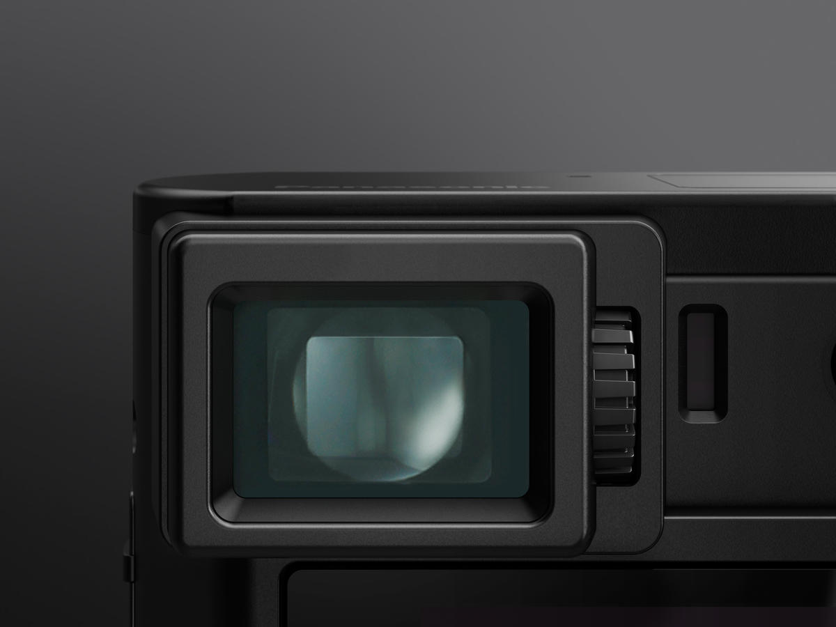 Panasonic Lumix Tz202 Schwarz Produktbild Sucher 1518177332.5744