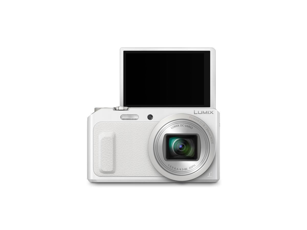 Panasonic Tz58 Aktion Fotokukuk Fotoladen Mainz Digitale Kameras2
