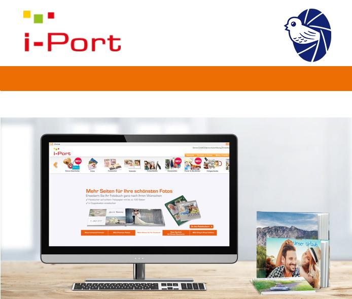 Online Bestellsoftware. Fotos Online bestellen. Fotoprodukte online bestellen. Fotobücher online bestellen. Fotogeschenke online bestellen.
