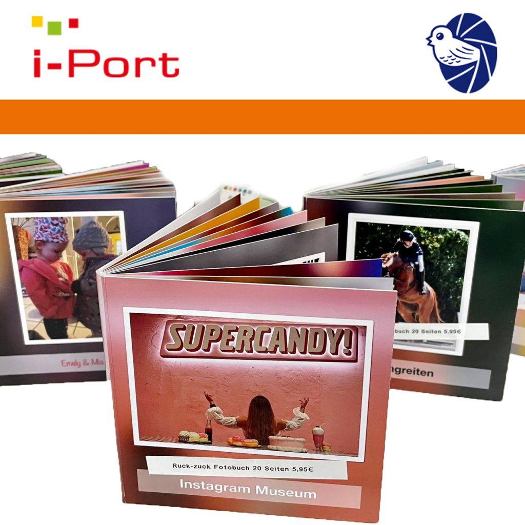 fotoapp-iport